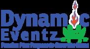 DynamicEventz